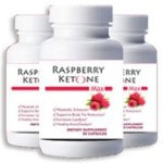 Raspberry Ketones Max