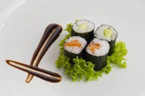 דיאטה יפנית
