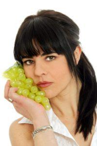 דיאטה ופירות קיץ