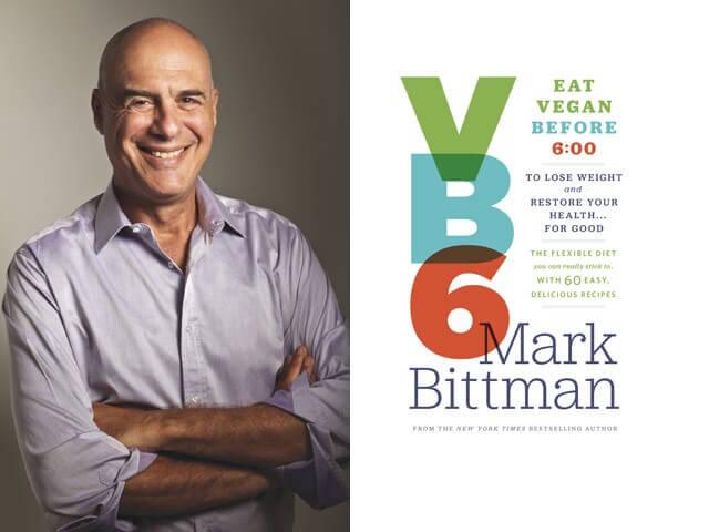 vb6-mark-bittman