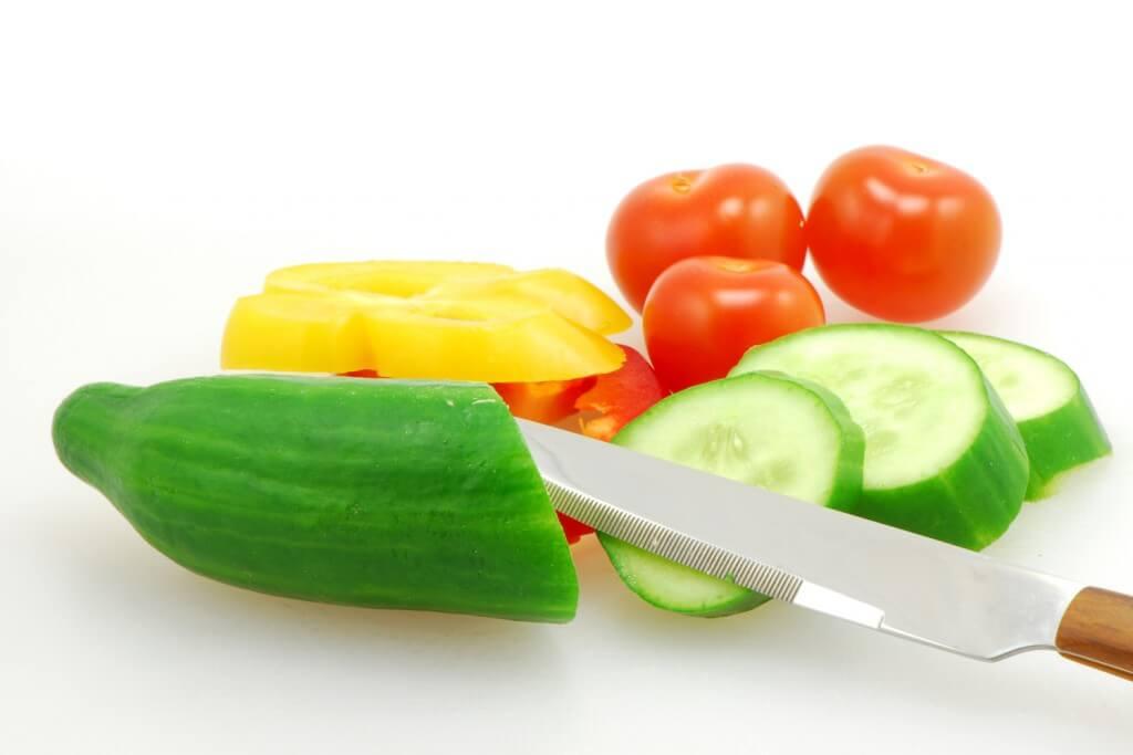 לחסוך 500 קלוריות ליום