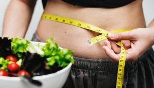 דיאטה בגיל המעבר