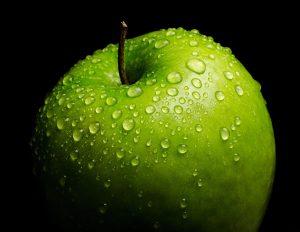 תפריט דיאטה בריא ומאוזן