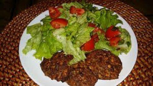 דיאטה בימי קורונה