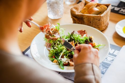 דיאטת בזק לשבועיים