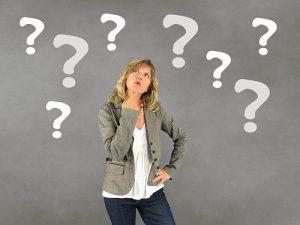 דיאטה מהירה שאלות ותשובות