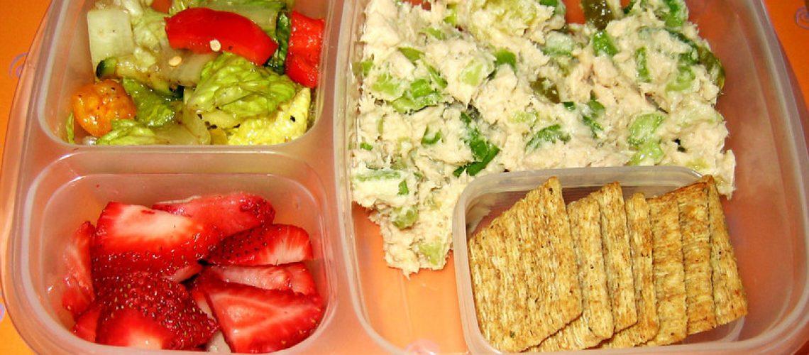 להצליח בדיאטה