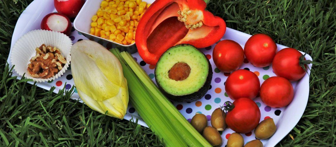 דיאטה דלת שומן