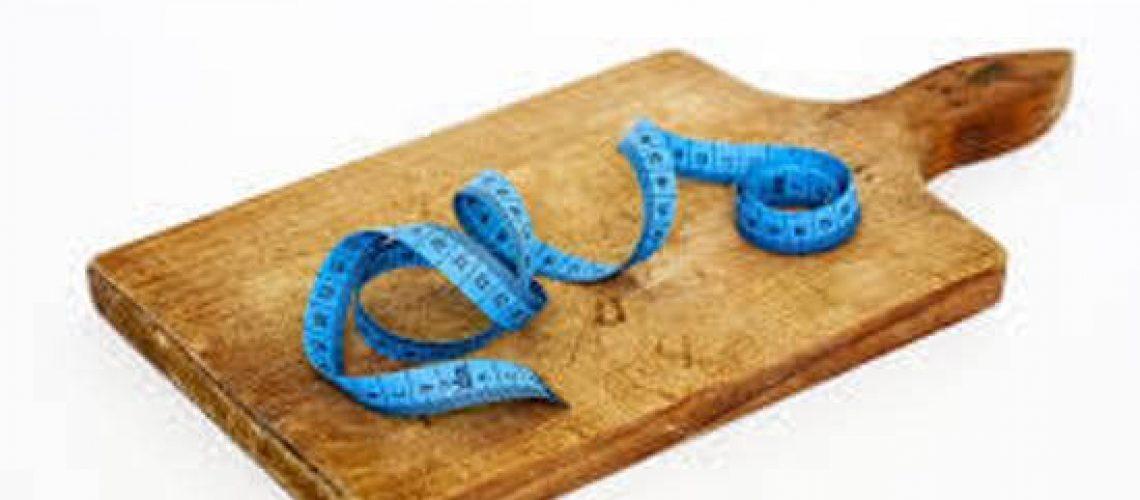 דיאטה ויום כיפור