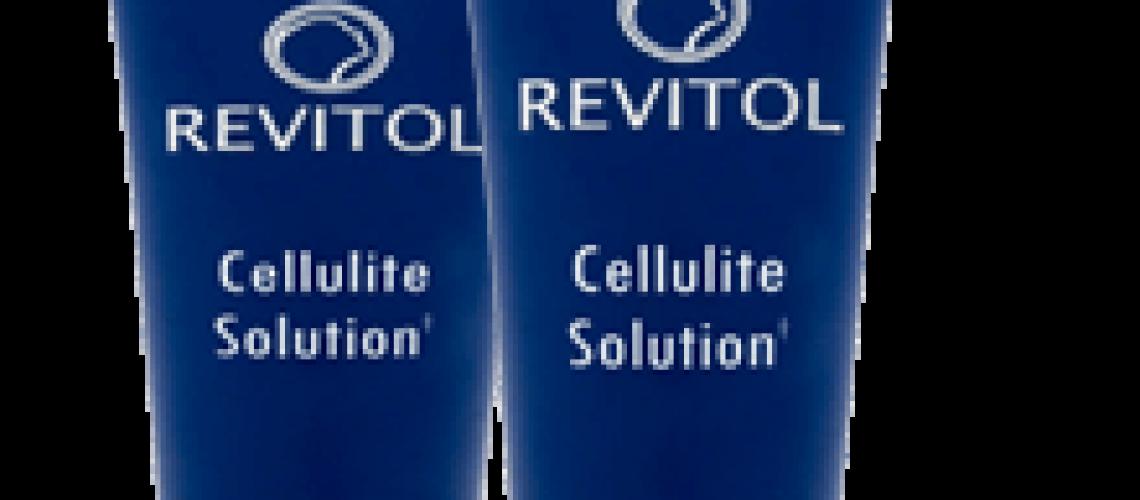 רויטול קרם לטיפול בצלוליט