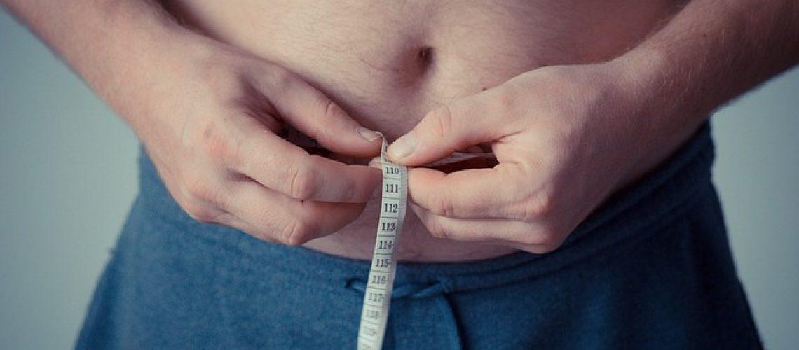 ניתוחים להרזיה וירידה במשקל