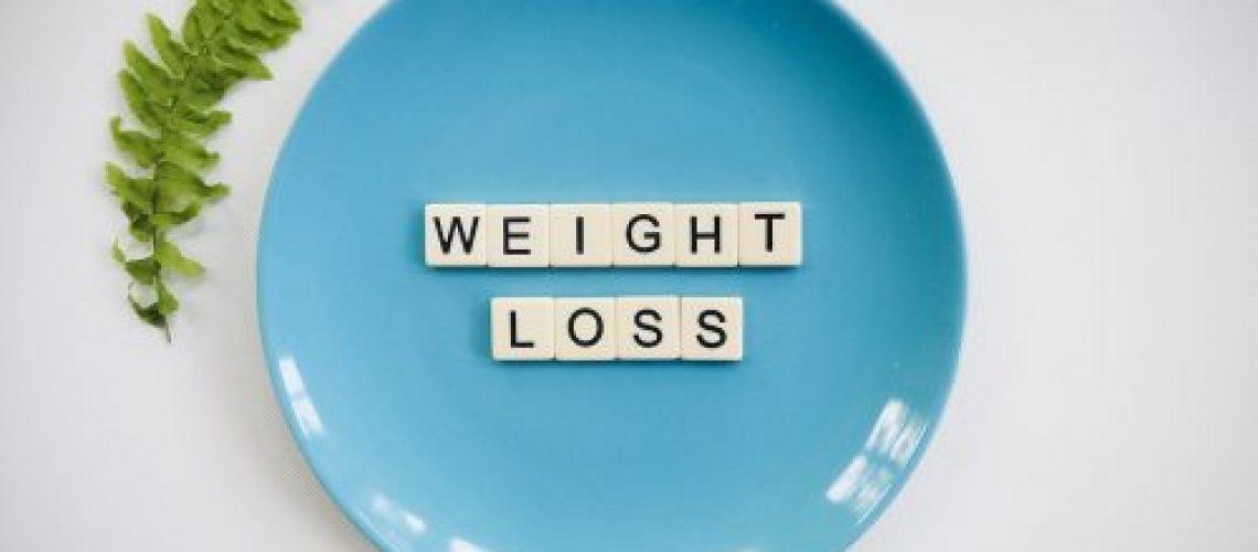 מחשבון צריכת קלוריות יומי מחשבון BMR